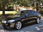 2011 Bmw n63 twin turbo